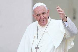 Меса на Светия отец и в София Папа Франциск ще я отслужи на открито Папа Франциск, който пристига на 5 май в България, ще отслужи същия ден вечерта меса на открито. Следвай ме - Вяра