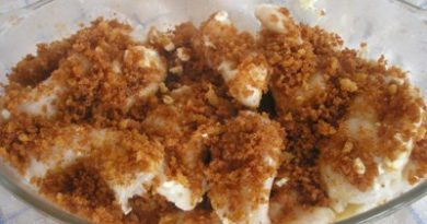 Тачки – това е вкусна тестена закуска от кухнята на банатските българи, която сръчната домакиня може да приготви за по-малко от половин час. Следвай ме - Гурме