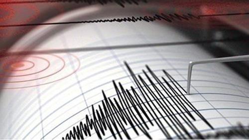 Земетръсни трусове в Петрич и край Бургас. Следвай ме - Общество