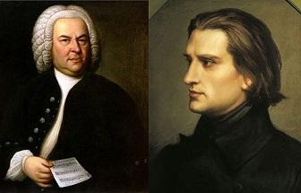 На барока и романтизма е посветен новият проект на Консорта за старинна музика CONCERTO ANTICO. Под това заглавие е и концертът, посветен на първа пролет и рождението на Й. С. Бах (21 март 1685), Следвай ме - Култура