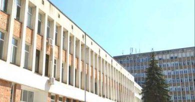 Безплатни прегледи за туберкулоза в Смолян. Следвай ме - Здраве