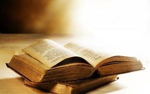 Поговорки, заимствани от Библията Четейки Библията човек може да установи, че много от стиховете съвпадат по съдържание на народни поговорки или върху тях са перифразирани пословици. Следвай ме - Вяра