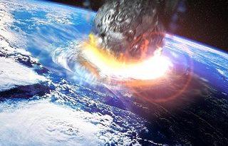 Метеорит се е взривил над Берингово море със силата на седем атомни бомби, подобни на тези от Хирошима, съобщи АФП. Информацията беше предадена и от ТАСС. Следвай ме - Общество
