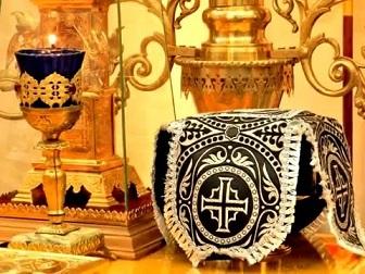 Започна Великата Четиридесетница за Православната Църква, както още се нарича Великия пост, по броя на 40 дни, които обхваща той. Следвай ме - Вяра