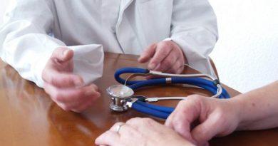 Безплатни прегледи на деца и възрастни ще се проведат от 22-25 април в Александровска болница в София, съобщиха от лечебното заведение. Следвай ме - Здраве