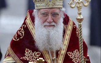 Светият синод разпространи програмата на патриарх Неофит, който е и Софийски митрополит за служенето му през Страстната седмица. Следвай ме - Вяра