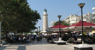 Информационен ден за българи в Гърция за социалното осигуряване. Следвай ме - Общество