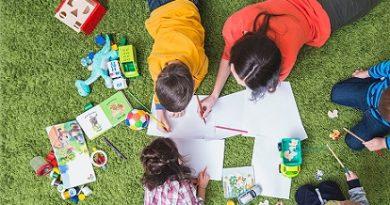 По разпореждане на министър-председателя Бойко Борисов работата по проекта на Националната стратегия за детето (2019-2030 г.) Следвай ме - Общество