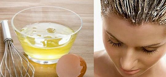 Яйце и желатин подобряват качествата на шампоана Защо да ползваме козметика от нашата географска ширина. Следвай ме - Стил