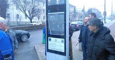 Режим на градския транспорт в София от Великден до Гердьовден. Следвай ме - Общество
