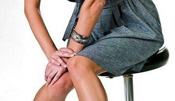 """""""Майчин дом"""" преглежда безплатно жени за изпускане на урината За втора поредна година университетската АГ болница """"Майчин дом"""" стартира кампания за безплатни прегледи на жени със симптоми на неволно изпускане на урина. Следвай ме - Здраве"""