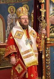 Русенският митрополит Наум изригна във Фейсбук срещу хулителите на папата и дори заяви, че той може да се окаже по-голям патриот от някои българи. В своята страница в социалната мрежа той разкри какъв ред по посрещането му са гласували архиереите в Синода. Следвай ме - Общество