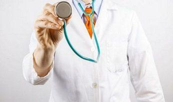 Здравният миистър Кирил Ананиев представи идея за нов здравноосигурителен модел. Следвай ме - Здраве