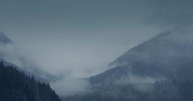 Условията за туризъм в планините са лоши, предупредиха дежурните от Планинската спасителна служба (ПСС) на БЧК. На повечето места духа вятър – от слаб до умерен, има и превалявания от дъжд. Следвай ме - Общество