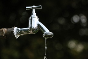 """""""Софийска вода"""" прекъсва водоснабдяването времено от 10.00 часа на 21 май в четри квартала в София и части от центъра., съобщиха от дружеството. Следвай ме - Общество"""