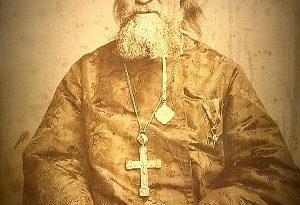 Светецът, който направи плаващ храм Общи изповеди пред преп. Йоан Кронщадски, свещеникът пръв от духовенството тръгва из бордеите на пияниците, отказва ги от алкохола Следвай ме - Вяра