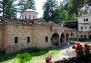 Св. синод избира игумен на Троянския манастир Трима архимандрити спрягани за отговорния пост. Следвай ме - Вяра