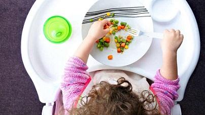 """Пилешкото в детските градини без кожа Заменят нектара със смути, конфитюрът само """"екстра"""" качество Пилешкото в детските градини ще се дава на децата без кожа, а солта в менюто на хлапетата ще бъде ограничена до здравословните 3 грама. Това предвижда проект за промяна на Наредбата за здравословното хранене на децата на възраст от 3 до 7 години. Следвай ме - Здраве"""