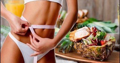 Всеки грам фибри блокира 7 калории от които се пълнее Влакнините подпомагат стопяването на излишното тегло. Следвай ме - Здраве