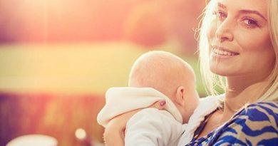 УНИЦЕФ: България е трета по продължителност на майчинството Япония е най-добра в класацията отпуск по бащинство. Следвай ме - Общество