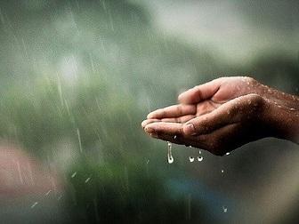 Задава се краткотраен дъжд след обяд Максималните температури днес ще са 27° - 32° Следвай ме - Общество