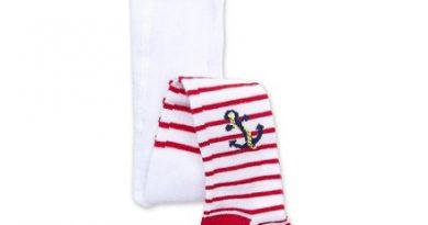"""Не изхвърляйте чорапа без """"другарче"""", полезен е. Следвай ме - У дома"""
