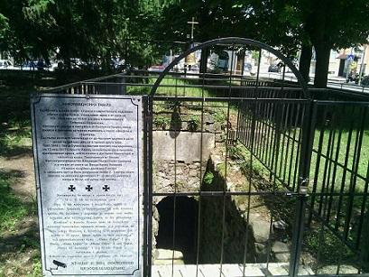 Възстановяват покрива на Болярска църква във Враца В нея е служил свети Софроний Врачански. Следвай ме - Вяра