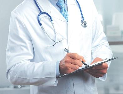 """Българският лекарски съюз излезе с възражения срещу модела на здравния министър Кирил Ананиев. """"Следвай ме"""" ви предлага текста на становището на БЛС. Следвай ме - Здраве"""