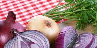 Средата на месец юли е времето за засаждане на късните моркови и на водния лук. И двете култури не са капризни за отглеждане. Следвай ме - У дома
