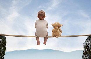Нови промени в законодателството за закрила на детето. Следвай ме - Общество