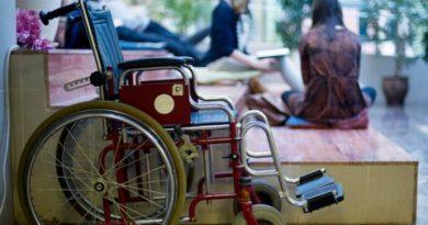 Нов ред за заявленията за ползване на лична помощ Наредбата за включване в механизма лична помощ влезе в сила след обнародването й в Държавен вестник на 5 юли. Следвай ме - Общество