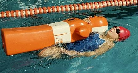 БЧК-Добрич с програма сред децата за превенция на удавянията. Следвай ме - Общество