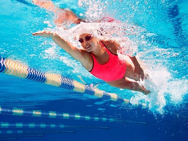 Пилатес преборва офисните болести Каланетика и плуване премахват болките в раменете Не само пенсионерите се нуждаят от процедури, но най-вече хората в активна възраст и дори младите, които работят в офис. Следвай ме - Здраве