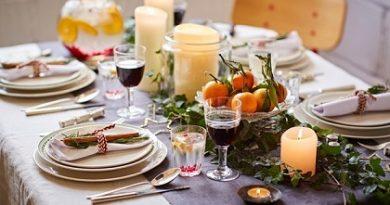 Сервирането на алкохол – правило №1 в етикета Грешният подбор на питиетата съсипва и най-вкусното блюдо. Следвай ме - Стил