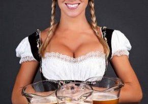 Първият петък от август е Ден на бирата. Следвай ме - Общество