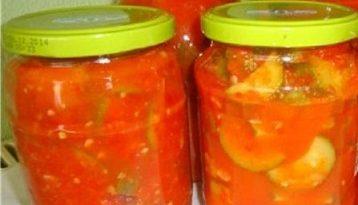 """Тиквички в доматен сос. """"Следвай ме"""" ви предлага две рецепти за тиквички в доматен сос. Следвай ме - Гурме"""