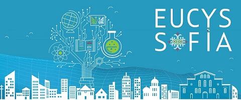 България ще бъде домакин на Европейския конкурс за млади учени EUCYS 2019, който се провежда ежегодно от 1989 г., с финансовата подкрепа на Европейската комисия. Следвай ме - Общество