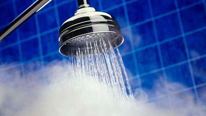 """Спират топлата вода в някои части на София. Топлоподаването ще бъде прекъснато от 26 август до 31 август в някои райони на столицата, съобщиха от пресцентъра на """"Топлофикация София"""". Следвай ме - Общество"""