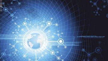 Новото издание на Хакатон идва с нови предизвикателства към тези, които се имат интерес към софтуерните разработки, дизайн, информационни технологии и иновативни продукти. Следвай ме - Общество