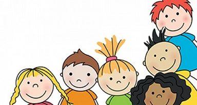 Министерството на труда и социалната политика излезе с позиция по повод протестите срещу промените в законодателството в областта на закрилата на детето. Следвай ме - Общество