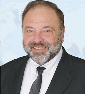 Избраха българин в борда на Световната дентална федерация (FDI), съобщиха от Българския зъболекарски съюз. Това е д-р Николай Шарков, който така вече ще бъде там втори тригодишен мандат, като съветник в борда на организацията. Следвай ме - Здраве