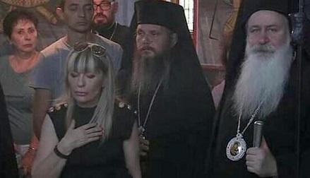 Даритлката Татяна Попова. Във Враца стартира национална кампания в подкрепа на различните деца Следвай ме - Общесто/Вяра