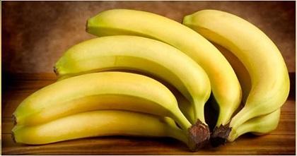 Бананите преборват постментруалния синдром Тези плодове елиминират запека и подпомагат диетите. Следвай ме - Здраве