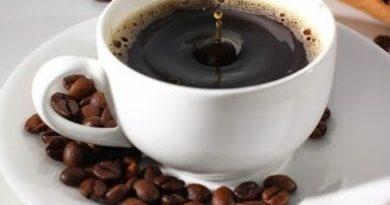 Алкалоид в кафето стимулира мозъка Две чашки на ден предпазват от астма и Алцхаймер. Следвай ме - Гурме/Здраве