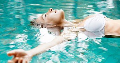 Таласотерапията е № 1 в лечението на астма Минералите забързват метаболизма и подсилват имунитета Морската пяна укрепва алвеолите на белия дроб. Следвай ме - Здраве