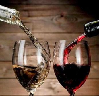 Истинското вино удължава младостта Напитката спира развитието на някои ракови заболявания. Следвай ме - Здраве