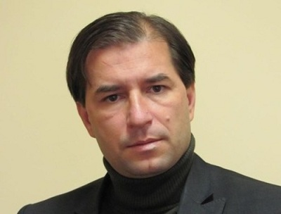 Далновидно е въздържането на Синода за украинската автокефалия Това твърди преподавателят по църковно право Борислав Цеков. Следвай ме - Вяра