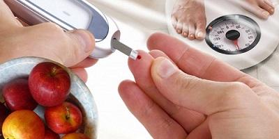 Безплатни измервания на кръвна захар и гликиран хемоглобин ще бъдат проведени в 19 населени места в цялата страна. Следвай ме - Здраве