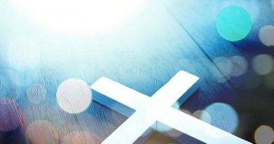 Гръцкият синод призна новата Православна църква на Украйна. Следвай ме - Вяра
