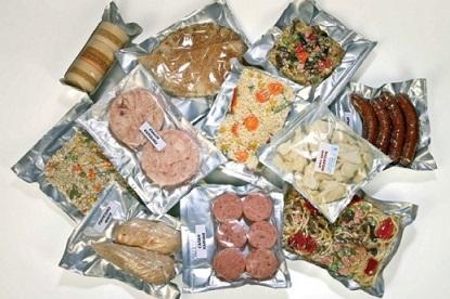 Химия в опаковките на храните удрят мозъка ни. Следвай ме - Здраве